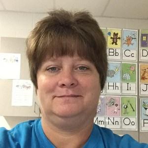 Paula Bell's Profile Photo