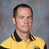 Gary Williamson's Profile Photo