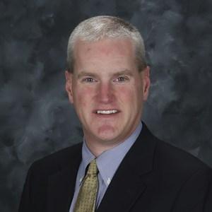 Andy True's Profile Photo