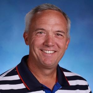 Scott Spinetto's Profile Photo