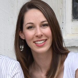Erin Snyder's Profile Photo