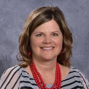 Kristine LeQuia's Profile Photo