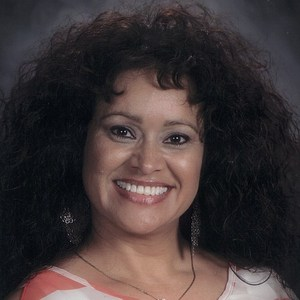 Rosa Ramos's Profile Photo