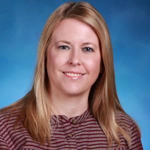 Kimberly Habich's Profile Photo