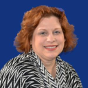 Angela Dalrymple's Profile Photo