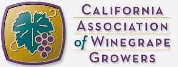 California Wine Grape Growers Foundation Scholarship Program