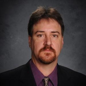 Jason Manning's Profile Photo