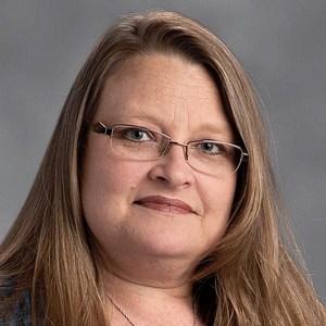 Jana Poth's Profile Photo