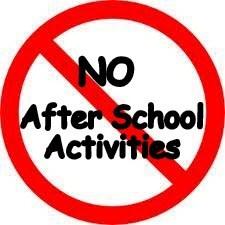 no-activities.jpg