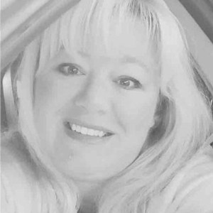 Michelle Sears-Ward's Profile Photo