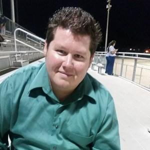 Christopher Sumner's Profile Photo