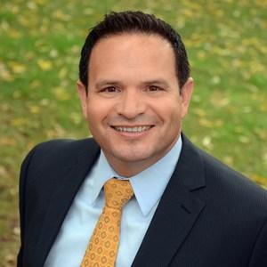 Derk Garcia's Profile Photo