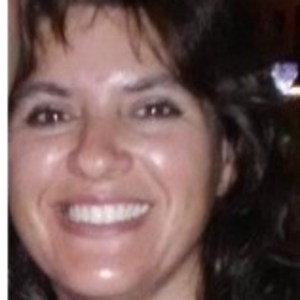 Marianna Martinez's Profile Photo