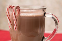Candy Cane Grams and Hot Chocolate Thumbnail Image