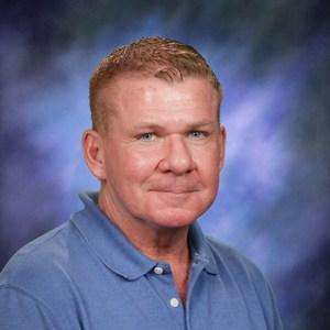 Todd Hensley's Profile Photo