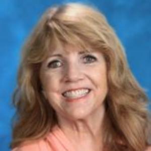 Linda Tyson's Profile Photo