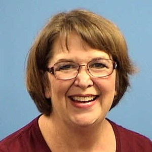 Laurie Terrell's Profile Photo