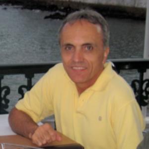 Davide Vieira's Profile Photo