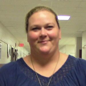 Paula Lyssy's Profile Photo