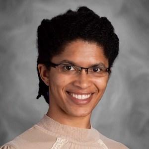 Aja Shasanmi's Profile Photo