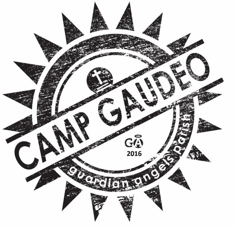 Registration Opened For Summer Youth Camp