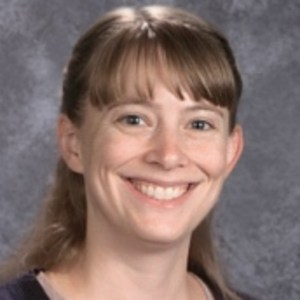Elizabeth Oberleitner's Profile Photo