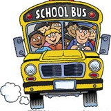 Bus Transportation & MealTracker Lunch Program- Administration Front Office's Profile Photo