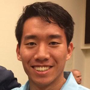 Nicholas Tieh's Profile Photo