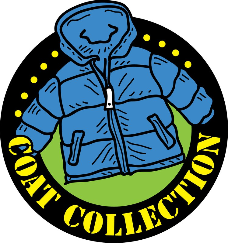 Winter Clothing Drive Underway Thumbnail Image