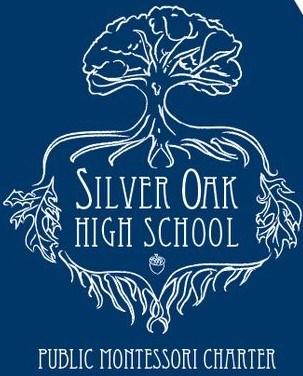 Silver Oak High School Information Night Thumbnail Image