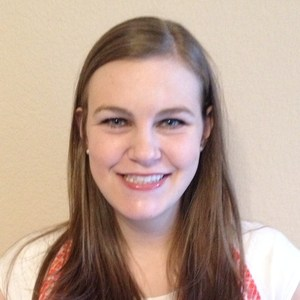 Christina Wells's Profile Photo