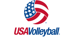 Congratulations to Regan Pittman for making the U.S. Girls' Youth National Volleyball Team