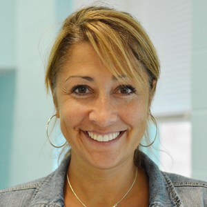 Natalia Rubinshteyn's Profile Photo