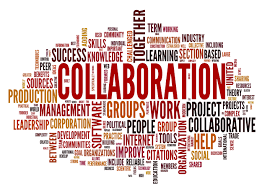 Collaboration Day Summaries for November