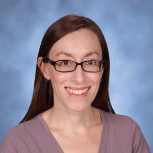 Laura Guzowski's Profile Photo