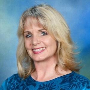 Carol Mathews's Profile Photo