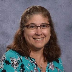 Maureen Hoogerhyde's Profile Photo