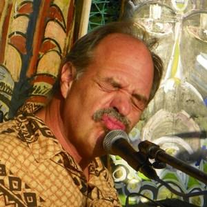 William Shelor's Profile Photo