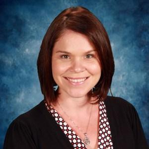 Brienne Reid's Profile Photo