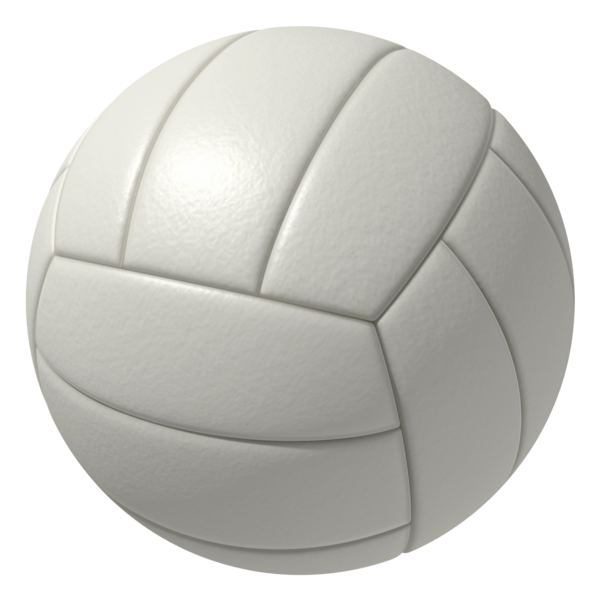 Cole Middle School Volleyball Camp