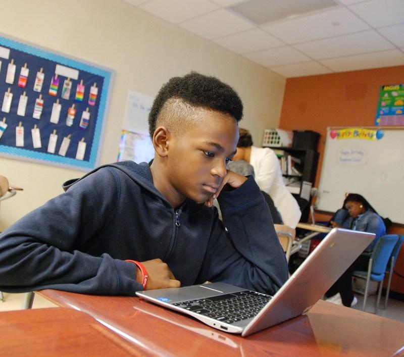 Confluence academy homework resources