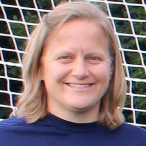Jayne Meske's Profile Photo