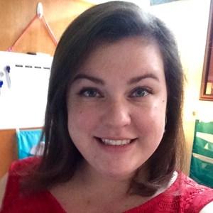 Rachel Ivey's Profile Photo