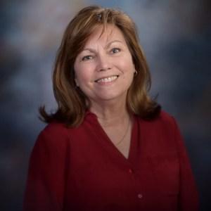 Sheryl Kellenberger's Profile Photo