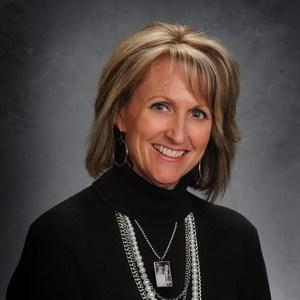 Tracy Gray's Profile Photo