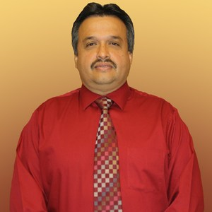 Pedro Morales's Profile Photo