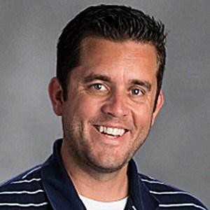 Josh Gregory's Profile Photo