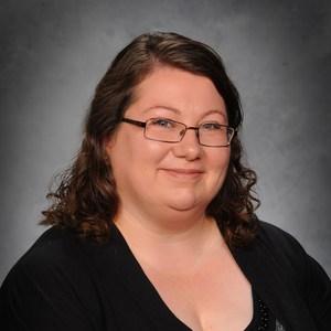 Heather Vargo's Profile Photo