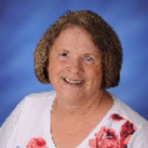 Sylvia McChesney's Profile Photo