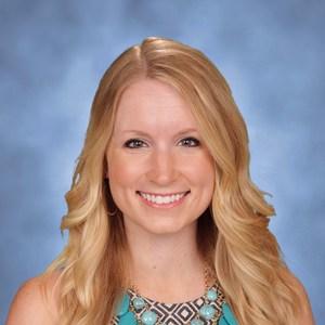 Elizabeth Kanaan's Profile Photo